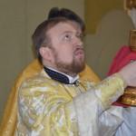 DSC 0185 1024x6811 150x150 Неділя Торжества Православя