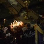 DSC 0190 1024x681 150x150 У ЛПБА звершили уставні богослужіння першого тижня Чотиридесятниці