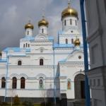 DSC 0195 1024x681 150x150 Паломництво до святинь Почаєва