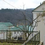 DSC 0196 1024x681 150x150 Паломництво до святинь Почаєва