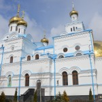 DSC 0198 1024x681 150x150 Паломництво до святинь Почаєва