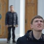 DSC 0199 1024x681 150x150 Паломництво до святинь Почаєва