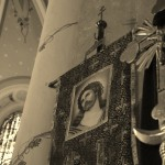 DSC 0201 1024x681 150x150 У ЛПБА звершили уставні богослужіння першого тижня Чотиридесятниці