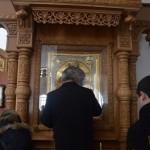 DSC 0207 1024x6812 150x150 Паломництво до святинь Почаєва