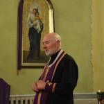 DSC 0209 1024x681 150x150 У ЛПБА звершили уставні богослужіння першого тижня Чотиридесятниці