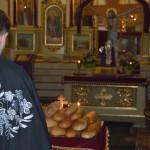 DSC 0210 1024x681 150x150 У ЛПБА звершили уставні богослужіння першого тижня Чотиридесятниці