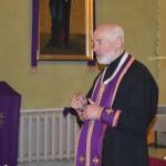 DSC 0212 1024x681 150x150 У ЛПБА звершили уставні богослужіння першого тижня Чотиридесятниці