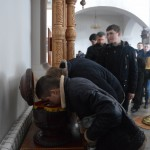 DSC 0212 1024x6811 150x150 Паломництво до святинь Почаєва