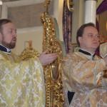 DSC 0213 1024x681 150x150 Неділя Торжества Православя