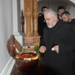 DSC 0214 1024x6811 150x150 Паломництво до святинь Почаєва