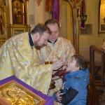 DSC 0217 1024x681 150x150 Неділя Торжества Православя
