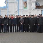 DSC 0219 1024x6811 150x150 Паломництво до святинь Почаєва