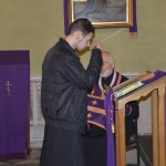 DSC 0220 1024x681 150x150 У ЛПБА звершили уставні богослужіння першого тижня Чотиридесятниці