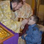 DSC 0220 681x1024 150x150 Неділя Торжества Православя