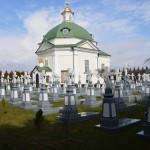 DSC 0227 1024x681 150x150 Паломництво до святинь Почаєва