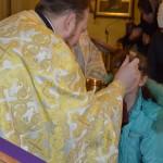 DSC 0227 681x1024 150x150 Неділя Торжества Православя