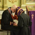 DSC 0230 1024x681 150x150 У ЛПБА звершили уставні богослужіння першого тижня Чотиридесятниці