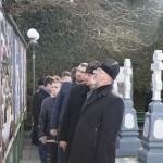 DSC 0230 1024x6811 150x150 Паломництво до святинь Почаєва