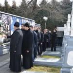DSC 0231 1024x6811 150x150 Паломництво до святинь Почаєва