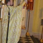 DSC 0232 681x1024 150x150 Неділя Торжества Православя