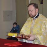 DSC 0235 1024x681 150x150 Неділя Торжества Православя