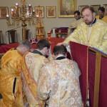 DSC 0236 1024x681 150x150 Неділя Торжества Православя