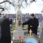 DSC 0238 1024x681 150x150 Паломництво до святинь Почаєва