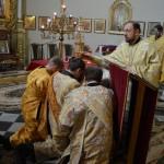 DSC 0239 1024x681 150x150 Неділя Торжества Православя