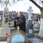 DSC 0239 1024x6811 150x150 Паломництво до святинь Почаєва