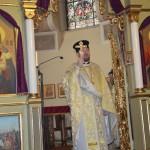 DSC 0241 1024x681 150x150 Неділя Торжества Православя