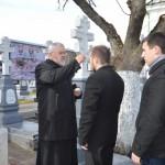 DSC 0242 1024x681 150x150 Паломництво до святинь Почаєва
