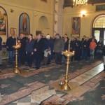 DSC 0246 1024x681 150x150 Неділя Торжества Православя
