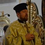 DSC 0247 1024x681 150x150 Неділя Торжества Православя