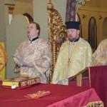 DSC 0248 1024x681 150x150 Неділя Торжества Православя
