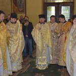 DSC 0260 1024x681 150x150 Неділя Торжества Православя