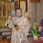 DSC 0264 1024x681 150x150 Неділя Торжества Православя