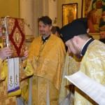 DSC 0267 1024x681 150x150 Неділя Торжества Православя