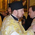 DSC 0268 1024x681 150x150 Неділя Торжества Православя