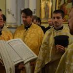 DSC 0271 1024x681 150x150 Неділя Торжества Православя