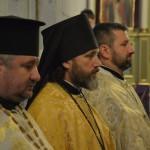 DSC 0274 1024x681 150x150 Неділя Торжества Православя