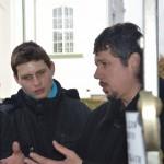 DSC 0274 1024x6811 150x150 Паломництво до святинь Почаєва