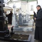 DSC 0276 1024x681 150x150 Паломництво до святинь Почаєва
