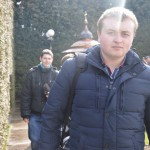 DSC 0279 1024x681 150x150 Паломництво до святинь Почаєва