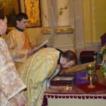 DSC 0281 1024x681 150x150 Неділя Торжества Православя