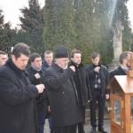 DSC 0282 1024x681 150x150 Паломництво до святинь Почаєва