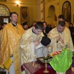DSC 0283 1024x681 150x150 Неділя Торжества Православя