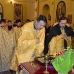 DSC 0284 1024x681 150x150 Неділя Торжества Православя