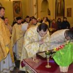 DSC 0285 1024x681 150x150 Неділя Торжества Православя