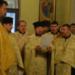 DSC 0292 1024x681 150x150 Неділя Торжества Православя
