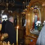DSC 0292 1024x6811 150x150 Паломництво до святинь Почаєва